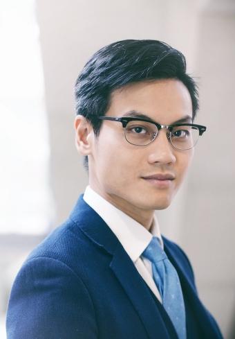 SC - New Portrait
